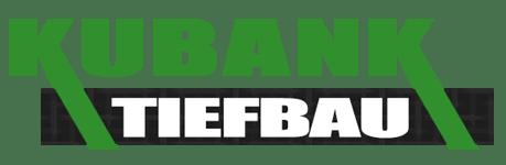 https://www.tiefbau-kubank.de.de